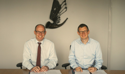 Interventek Awards Sole License Agreement to Hunting for New Surface Well Intervention Valve