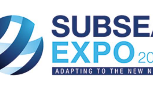 Interventek to Showcase Latest Revolution Valve Developments at Subsea Expo