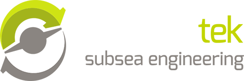 Interventek Subsea Engineering