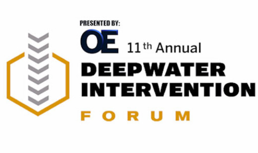 Interventek to Address Deepwater Intervention Forum