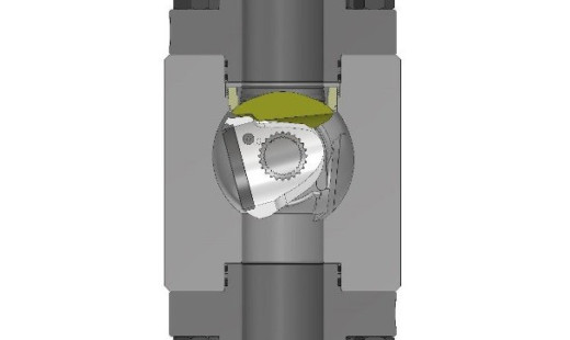 Interventek Agrees Exclusive Gulf of Mexico Supply Deal with PRT for its 15k In‑Riser Revolution Valve
